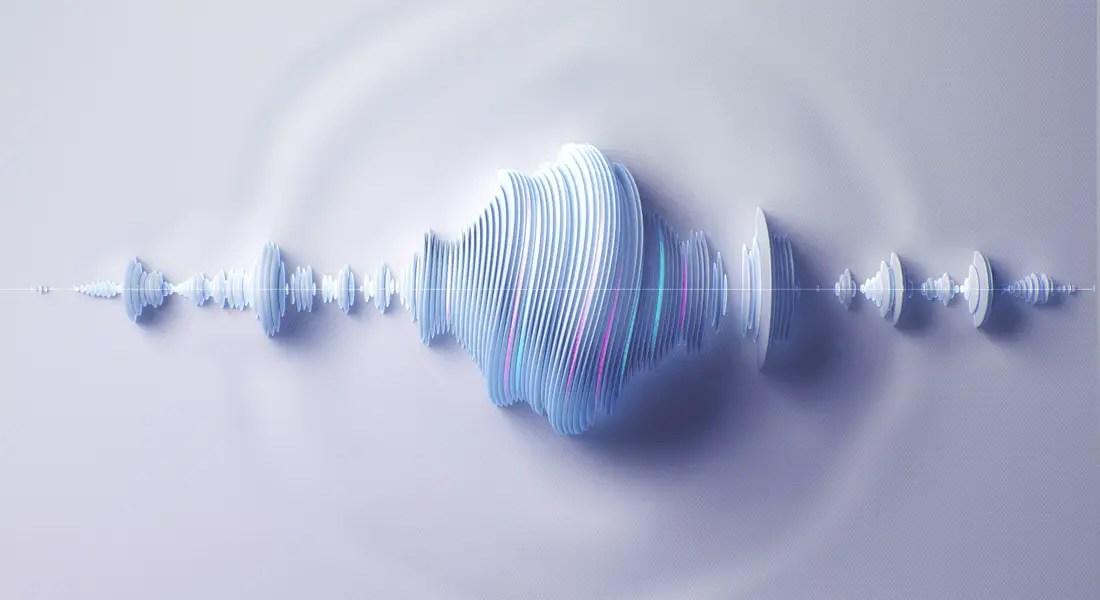 Gleb Kuznetsov (UI Design Inpspiration)