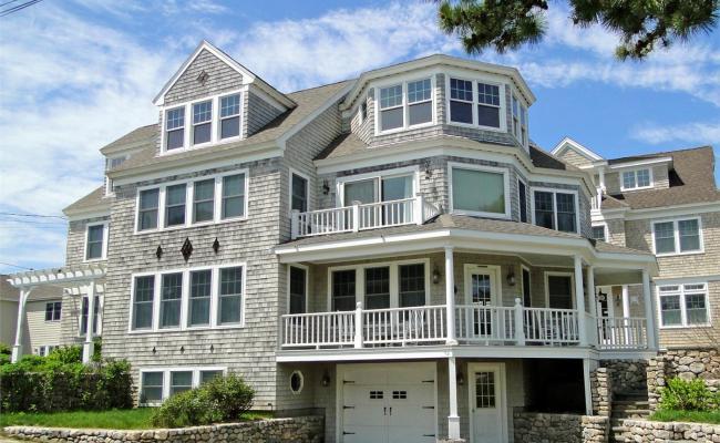 Mashpee Vacation Rental Home In Cape Cod Ma 02649 100