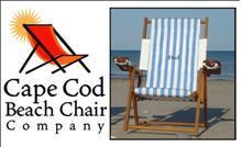 cape cod beach chair harwich steel hammock stand weneedavacation com images advert 961 3 ccbcc jpg