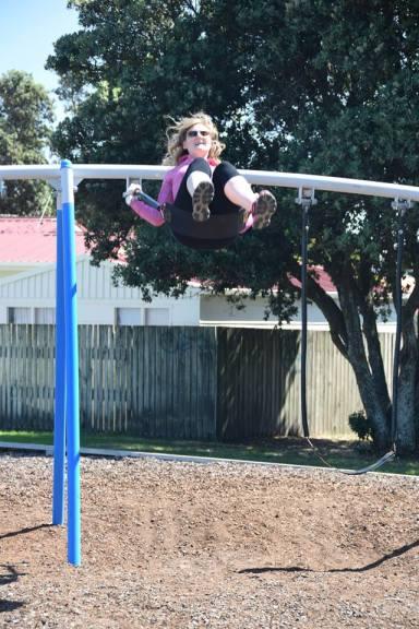 swings_gisborne_2