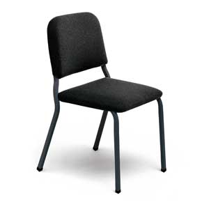 string chair seat styling chairs for sale music - wenger corporation