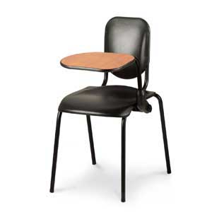 Nota Chair Accessories  Wenger Corporation