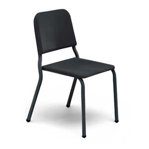 wenger orchestra chair crazy creek original music chairs corporation student