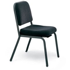 Wenger Orchestra Chair Selig Z Reproduction Symphony Corporation