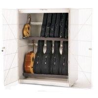 Instrument Storage - Wenger Corporation