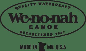Wenonah Canoe :: Spirit II