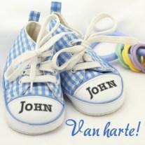 Babykaartje tekst (2)