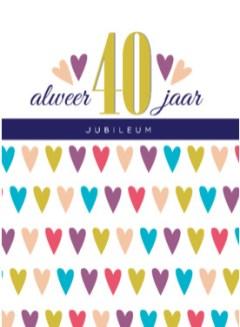 Kaartje jubileum (4)