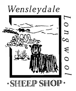 wensleydale_banner_updated