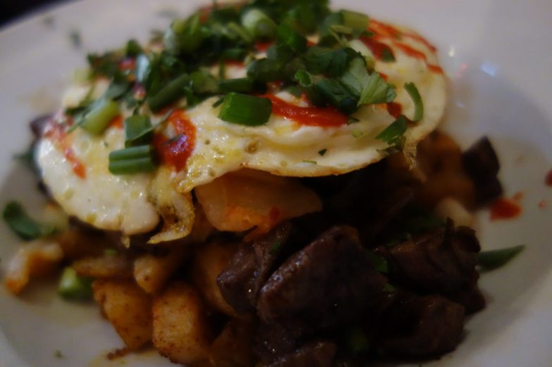 best breakfast in san diego