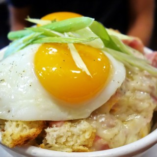 Most Popular Breakfast Spots in Vancouver, BC