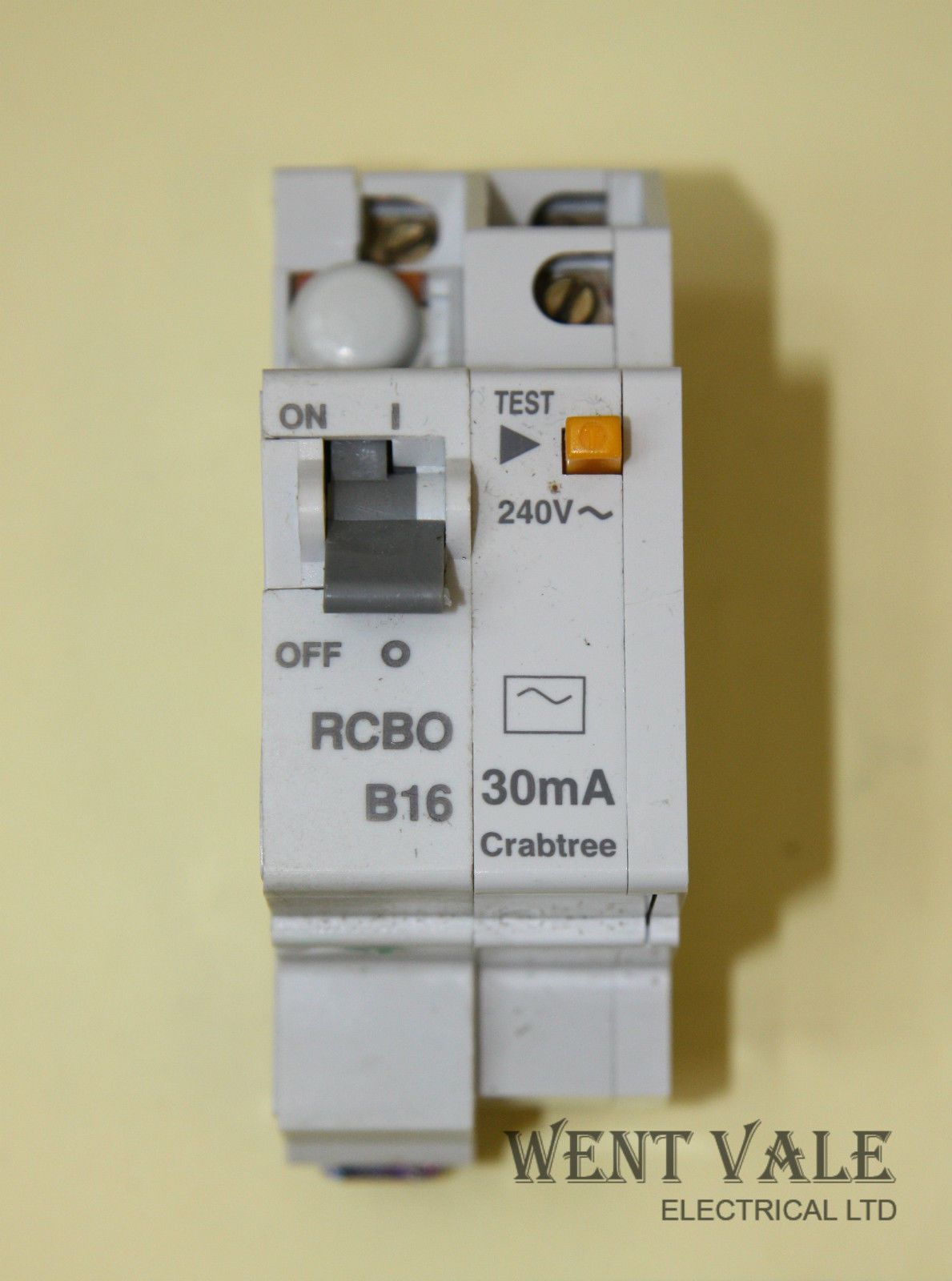 rcbo consumer unit wiring diagram honeywell thermostat rth6350d1000 crabtree starbreaker fuse box 29 images