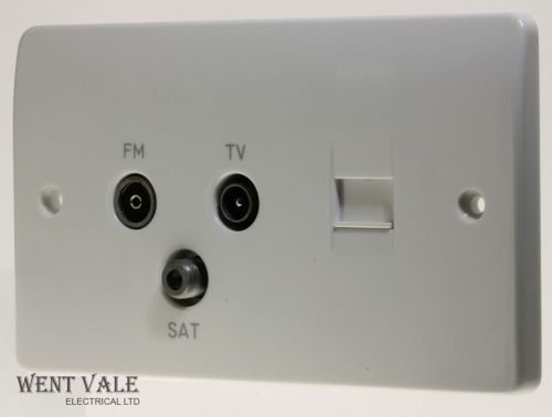 small resolution of homestandard wiring accessoriesmk electric