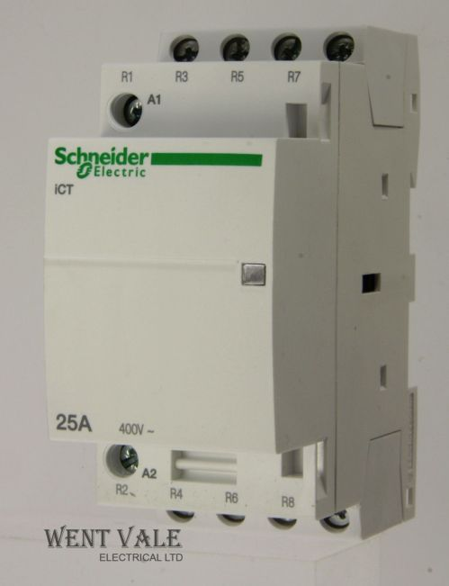 small resolution of homeautomation controlschneider