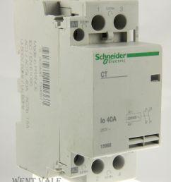 240 3 phase schneider contactor wiring trusted wiring diagram wiring diagrams 3 phase 2 circuits 240 3 phase schneider contactor wiring [ 1283 x 1600 Pixel ]