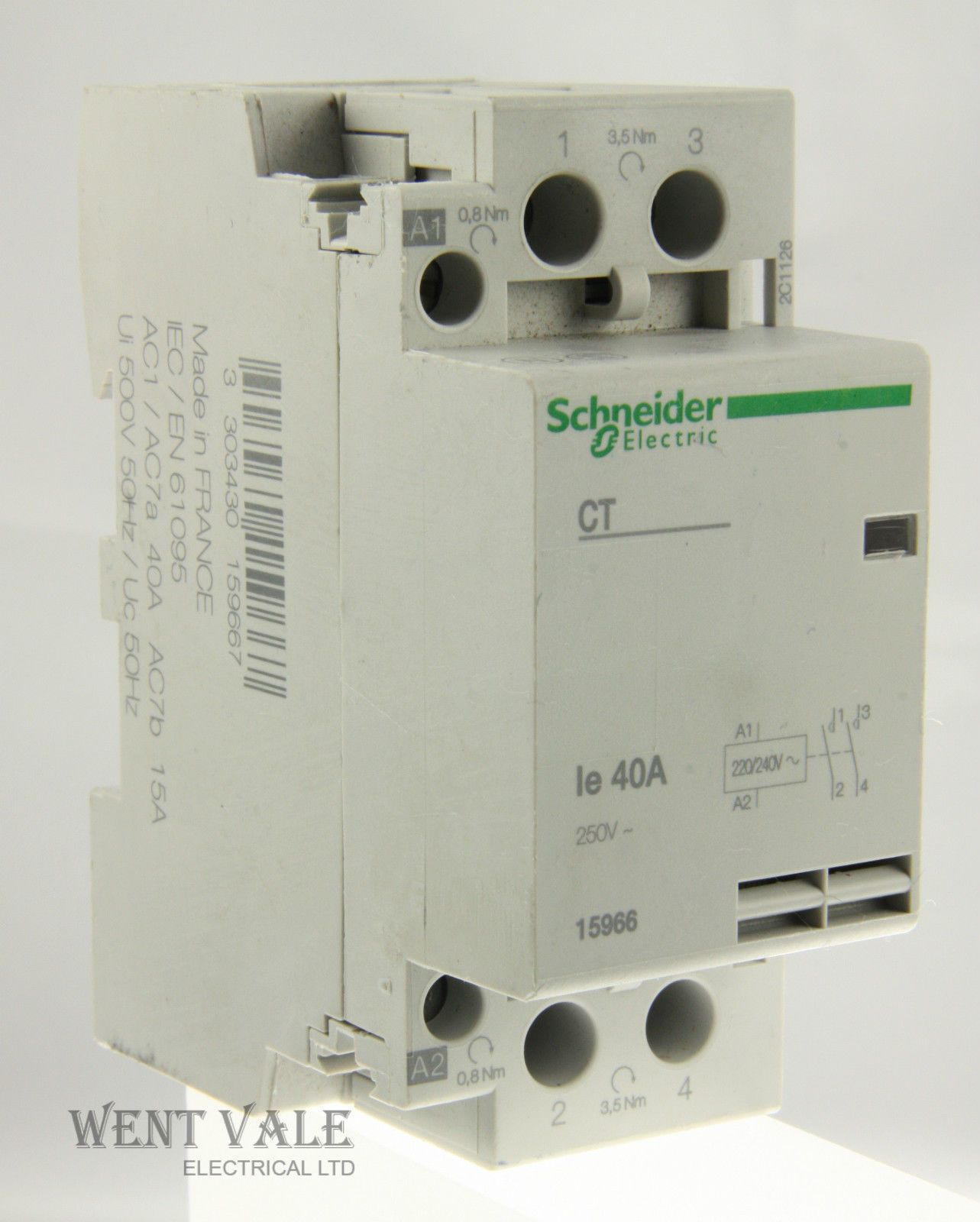 hight resolution of 240 3 phase schneider contactor wiring trusted wiring diagram wiring diagrams 3 phase 2 circuits 240 3 phase schneider contactor wiring