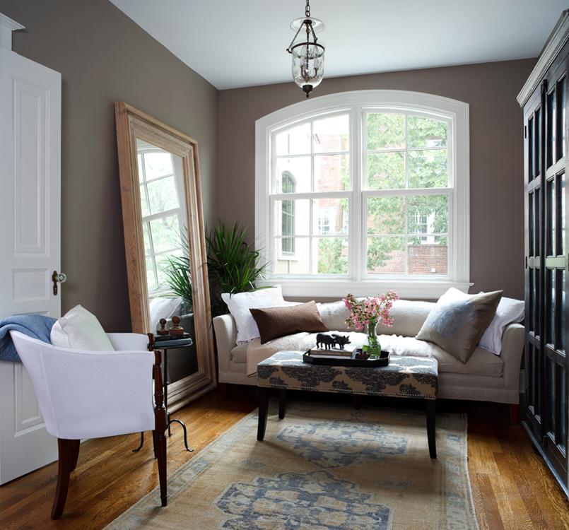 29 Unique Row House Interior Design Ideas Insuraati Com