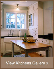 kitchen remodeling silver spring md waffle weave towels home renovation in maryland 20901