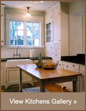 kitchen remodeling silver spring md antique metal cabinet home renovation in maryland 20901
