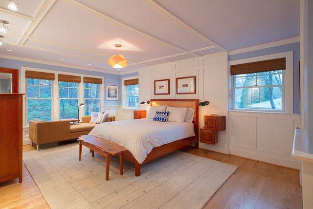 McLean VA Home Remodeling & Renovation 22101 22106 22109