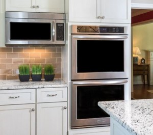 best small kitchen appliances create a design elements for kitchens home speed oven or double ovens