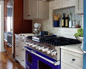 Kitchen Storage Ideas  Increase Storage Space in Kitchen