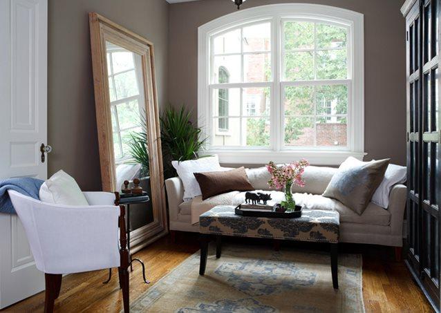 Living Room Ideas  Living Room Remodeling Washington DC