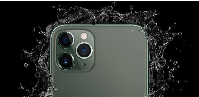 iPhone SE2再曝!2020年初發布,將極大提升蘋果銷量