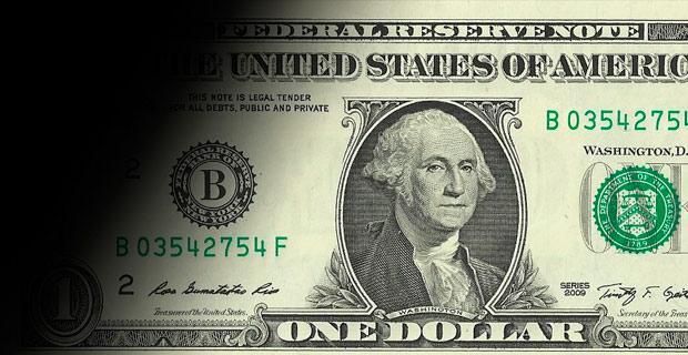 498个美农场破产后,升为1021个,专家:离开债务,美国经济将负增长