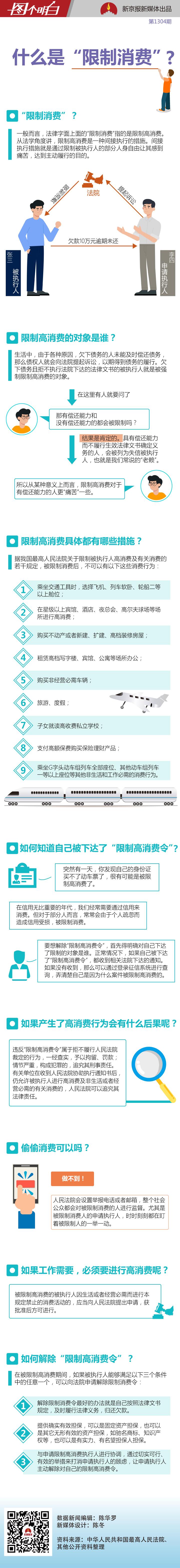 除了不能乘高鐵,羅永浩還有這些事做不了(圖)