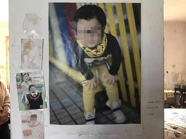 """毆打男童致死案:嫌犯有精神病 但這並非""""免死金牌""""(圖)"""