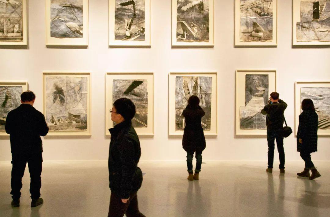 估价24亿352件艺术品在中国失踪?跨国纠纷罗生门(图)