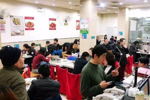 北京米其林,被中国全网怒喷:评的啥?(图)