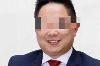 澳洲冰箱藏尸案:丈夫携子回国 妻子尸体冷冻在冰柜