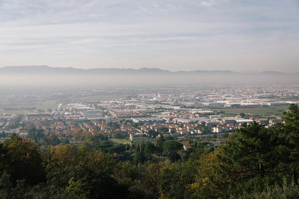 """意大利为何""""右转""""?中国经济冲击埋下秘密"""