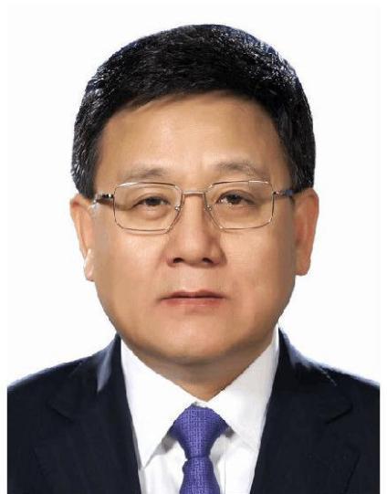 快讯!湖北卫健委书记主任双双被免(图)