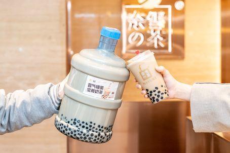 餐饮老板悲喜三月:堂食暂停40天,方便火锅大卖