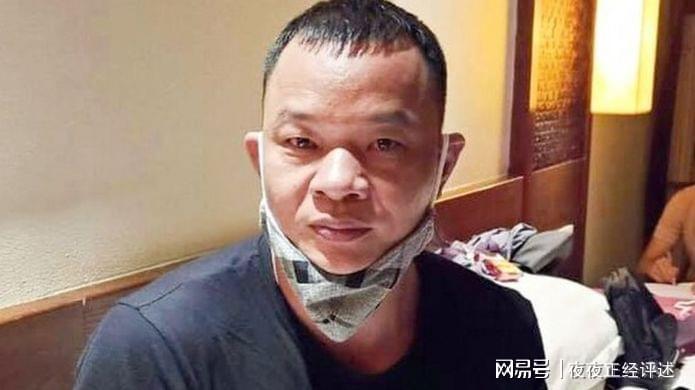 越南竟频繁发现中国偷渡者 当局呼吁加强管控