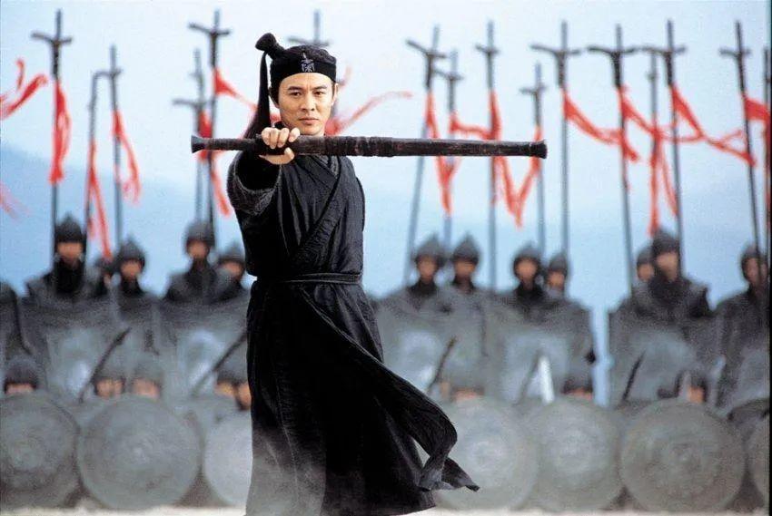 细细说一下秦国,秦国真的有电视剧里那么受人爱戴?