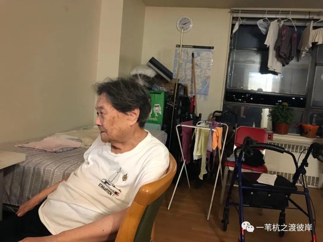 高耀洁:93岁的我,一生都在逃难