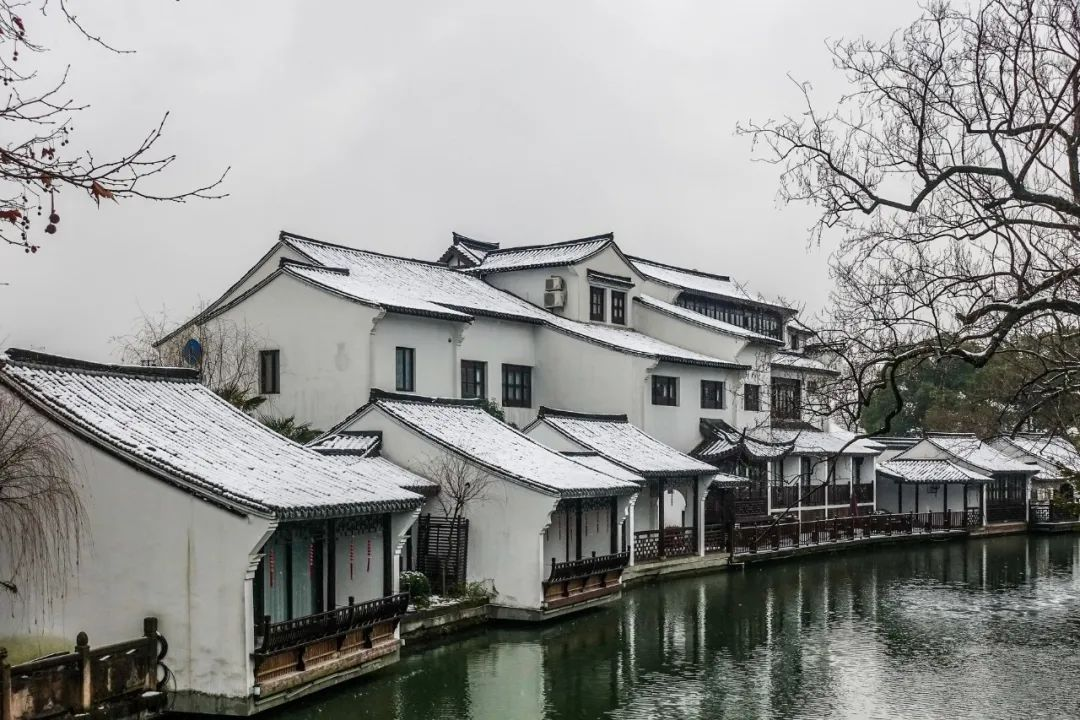 中国武侠背后的传奇家族,如何兴盛600年?