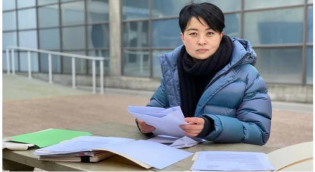 华裔女子遭金融电汇欺诈 损失毕生积蓄34万加币
