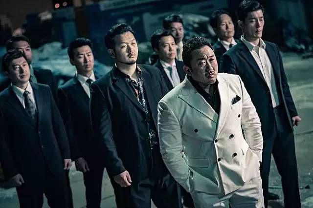 为什么日本黑帮这么多,治安却是全球第二好?