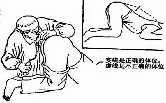 中媒:被抽中肛拭子的留学生 个个都是天选之子