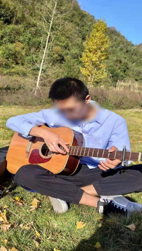 少年刺死霸凌者获刑8年:我的人生轨迹已回不去
