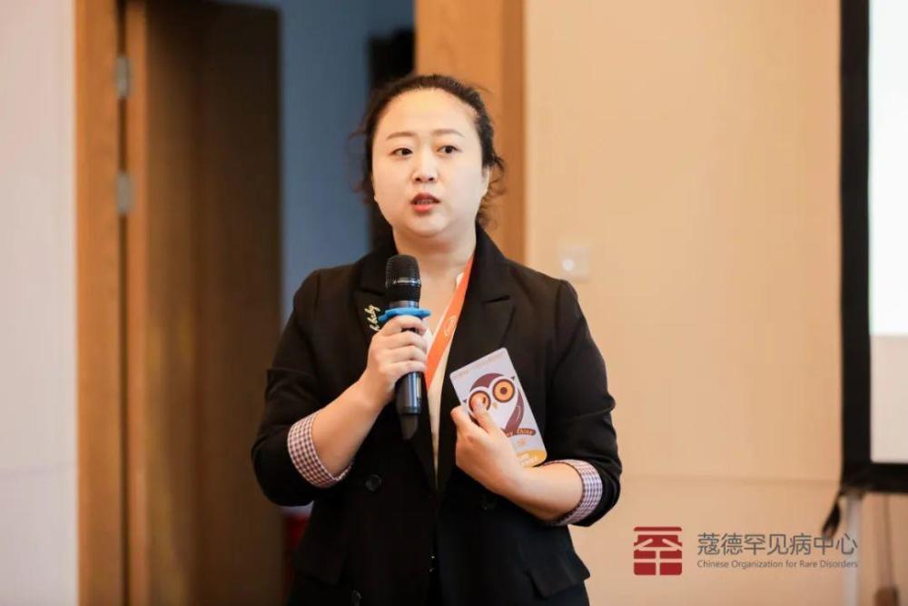 """中国70万人患睡病:发病像突然""""断电"""",数钱都能数睡着"""