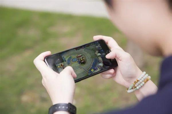 曾经全球第一的手机游戏,现在彻底完蛋了