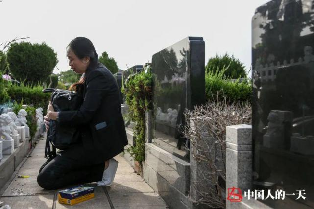 江歌妈妈这四年:被骗光善款 把多名网喷送进监狱