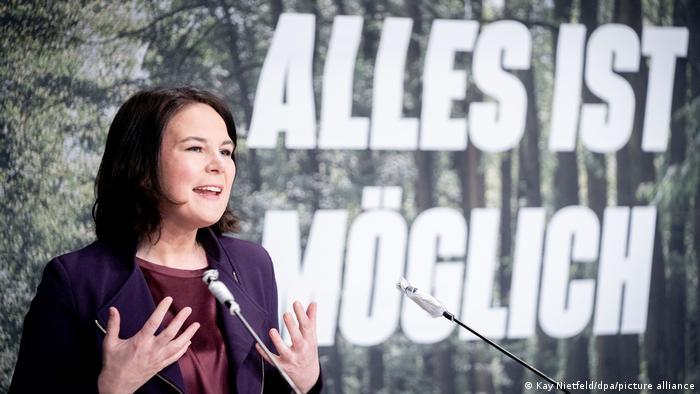德国新一任联邦总理 是一位前蹦床专业选手?