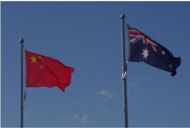 中国杀鸡儆猴失效!澳洲迅速找到替代市场